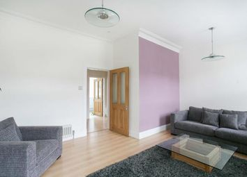 Thumbnail 2 bed flat to rent in Ashville Terrace, Edinburgh
