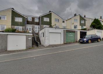 Thumbnail 3 bedroom terraced house to rent in St Stephens Road, Saltash, Cornwall