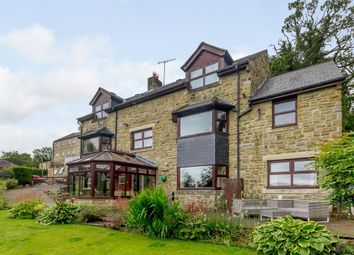 5 bed detached house for sale in Low Westwood, Newcastle Upon Tyne NE17