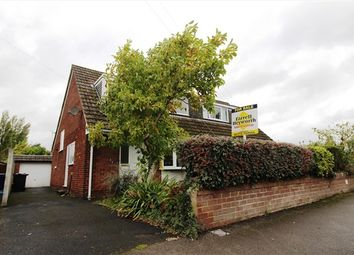 Thumbnail 2 bed property for sale in Bank Croft, Preston