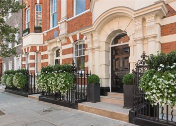 Langham Street, 36-40 Langham Street, Fitzrovia, London W1W