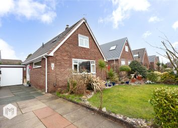 4 bed detached house for sale in Reynolds Drive, Over Hulton, Bolton, Greater Manchester BL5