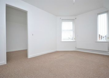 Thumbnail 1 bedroom flat to rent in Cromwell Court, Bill Quay, Gateshead, Tyne And Wear