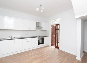 Thumbnail 5 bedroom property to rent in Myrtledene Road, Abbey Wood