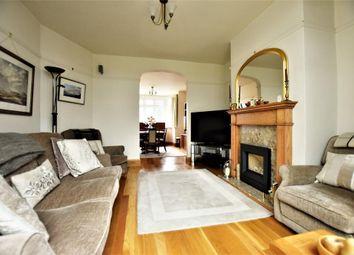 4 bed semi-detached house for sale in Quinton Road, Harborne, Birmingham, West Midlands B17