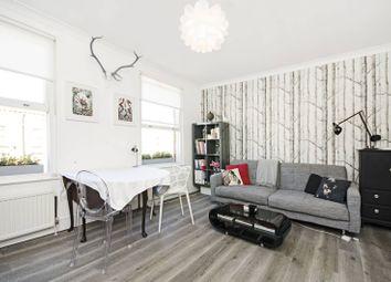 Thumbnail 1 bedroom flat for sale in Portnall Road, Maida Hill