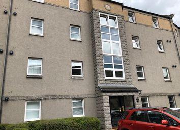 Thumbnail 2 bed flat to rent in Summer Street, City Centre, Aberdeen