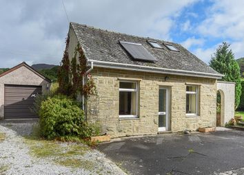 Thumbnail 3 bed detached house for sale in Sandyhills, Dalbeattie