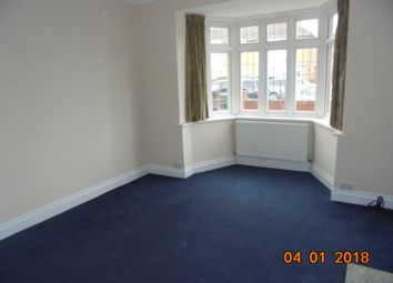 Thumbnail 4 bedroom semi-detached house to rent in Mossfield Road, Kings Heath, Birmingham