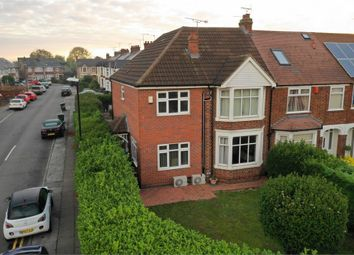 Thumbnail 5 bed end terrace house for sale in Brackenhurst Road, Coundon, Coventry, West Midlands