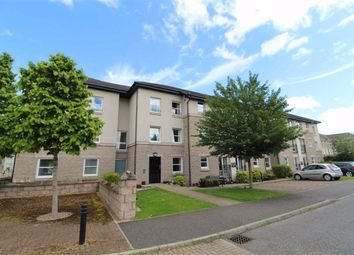 Thumbnail 1 bedroom flat for sale in 11, Royal Ness Court, Inverness