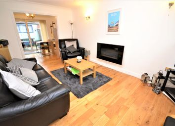 3 bed semi-detached house for sale in Brinklow Road, Binley, Coventry CV3