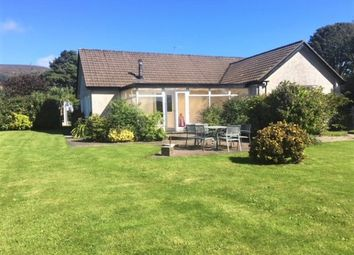 Thumbnail 4 bed bungalow to rent in Merrigal House, Ballavitchel Road, Crosby