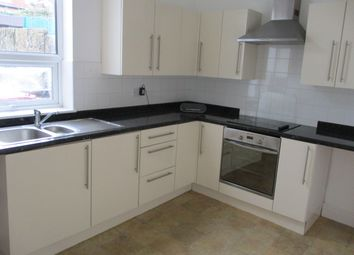Thumbnail 2 bed terraced house to rent in Chaddock Lane, Boothstown, Worsley, Manchester, Greater Manchester