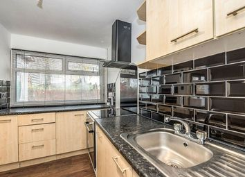 Thumbnail 3 bed terraced house to rent in Blakehall, Skelmersdale