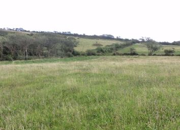 Thumbnail Land for sale in Land Lying To South Of, Herberdeg Road, Llanelli