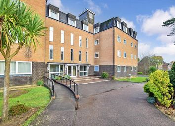 Thumbnail 1 bed flat for sale in Kings Road, Horsham, West Sussex