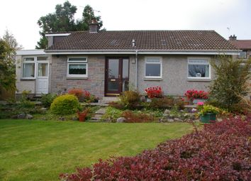 Thumbnail 3 bed bungalow for sale in Galla Crescent, Dalbeattie