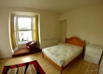 Thumbnail Room to rent in 67A Brynymor Street, Swansea