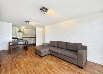 Thumbnail 2 bedroom flat to rent in Cherrywood Close, London