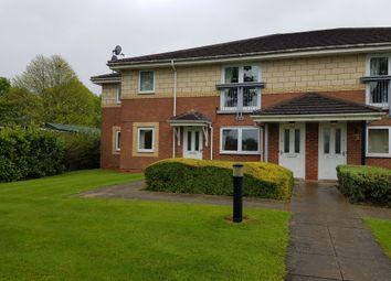 2 bed flat to rent in Turves Green, Longbridge, Northfield, Birmingham B31