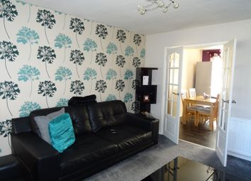 Thumbnail 3 bed semi-detached house to rent in Rudding Avenue, Allerton, Bradford 15