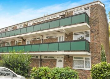 Thumbnail 1 bed flat for sale in Dacre Park, Lewisham, London