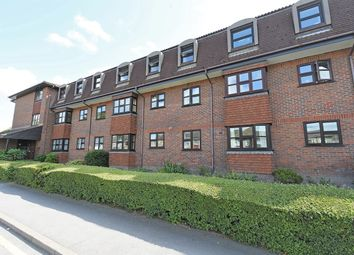 2 bed property for sale in Hatherley Crescent, Sidcup DA14