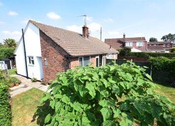 Thumbnail 2 bed semi-detached house for sale in Wilmots Way, Pill, Bristol