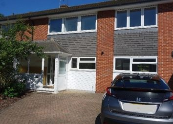 Thumbnail 6 bed property to rent in Park Road, Berrylands, Surbiton