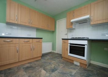 Thumbnail 3 bed flat for sale in Stewart Road, Bournemouth