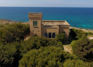 Thumbnail Villa for sale in Gallipoli, Puglia, Italy