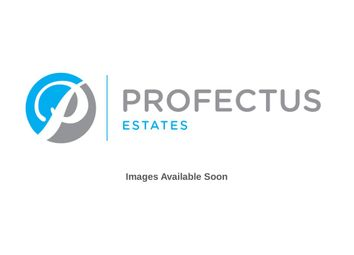 Thumbnail Commercial property to let in Cornwallis Road, West Bromwich, Industrial Unit To Let