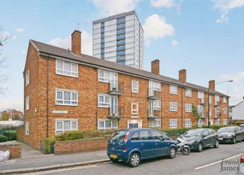 Thumbnail 2 bedroom flat for sale in Bisson House, Stratford