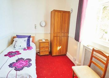 Thumbnail 1 bed flat for sale in Reference: 51412, Green Street, Wrexham