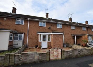 Thumbnail 2 bed terraced house for sale in The Fryth, Basildon, Essex