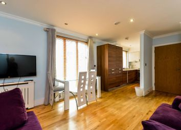 Thumbnail 2 bed property for sale in Bardsley Lane, Greenwich