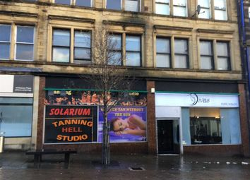 Thumbnail Commercial property for sale in Rawson Place, Bradford, Bradford