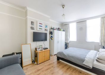 Thumbnail 1 bed flat for sale in Harrow Road, Wembley Park