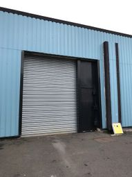 Thumbnail Light industrial to let in Jubilee Estate, Ashington
