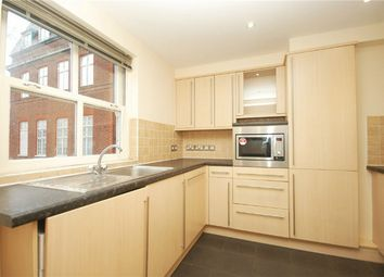 Thumbnail 2 bed flat to rent in High Street, Hampton
