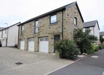 1 bed flat for sale in Whatley Mews, Plymouth PL9