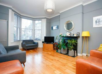 Thumbnail 3 bed flat for sale in Ferry Road, Trinity, Edinburgh