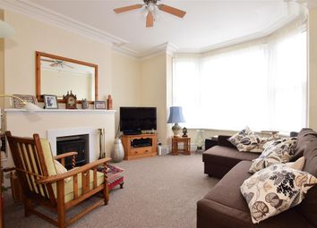 Thumbnail 1 bedroom flat for sale in North End Avenue, Portsmouth, Hampshire