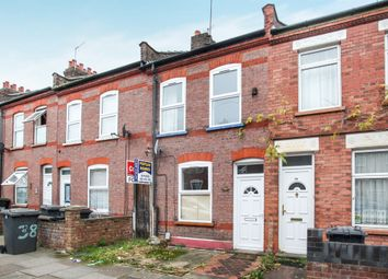Thumbnail 2 bedroom property for sale in Butlin Road, Luton
