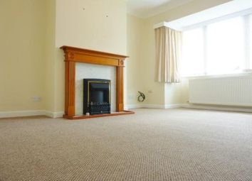 Thumbnail 3 bed semi-detached house to rent in Janice Drive, Fulwood, Preston