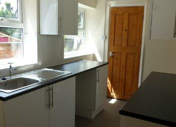 Thumbnail 1 bedroom flat for sale in Bolton Lane, Ipswich
