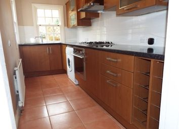 Thumbnail 2 bed property to rent in Winnowsty Lane, Lincoln