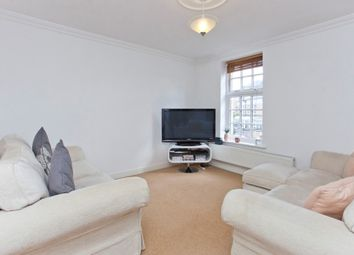 Thumbnail 2 bed flat to rent in Bishopfields Dr, York