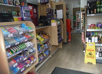 Retail premises for sale in Off License & Convenience LS27, Morley, West Yorkshire
